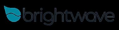brightwave-removebg-preview