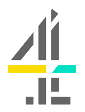 channel4-removebg-preview
