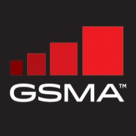gsma2
