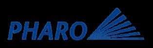 pharo-removebg-preview