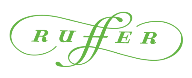 ruffer-removebg-preview