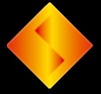sie-removebg-preview