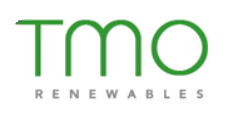 tmo2-removebg-preview