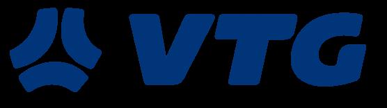vtg-removebg-preview